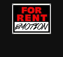 Rent - Emotion FOR RENT Unisex T-Shirt