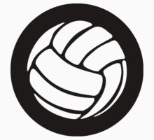 Volleyball Ideology by ideology