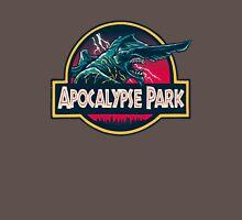 Apocalypse Park Unisex T-Shirt