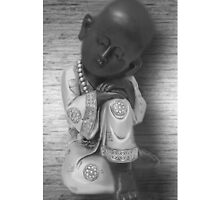 。◕‿◕。  LITTLE MONK IPHONE CASE 。◕‿◕。  by ✿✿ Bonita ✿✿ ђєℓℓσ
