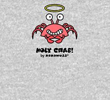 Holy Crab! Unisex T-Shirt
