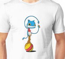 Fancy Food Unisex T-Shirt