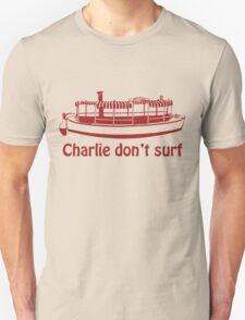Jungle Cruise Marooned T-Shirt