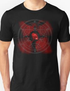 Kenja no Ishi T-Shirt
