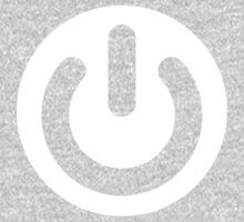 Geek Power Ideology One Piece - Long Sleeve