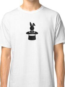 Magic Ideology Classic T-Shirt