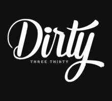 Dirty Script by dirty330
