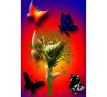 Ƹ̴Ӂ̴Ʒ SILENCE AND THE BEAUTY OF BUTTERFLIES IPHONE CASE Ƹ̴Ӂ̴Ʒ by ✿✿ Bonita ✿✿ ђєℓℓσ