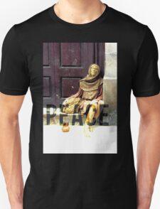 Peace Tee. Unisex T-Shirt