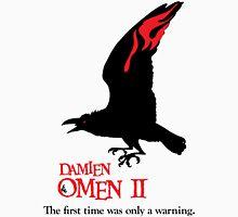Damien OMEN II Unisex T-Shirt
