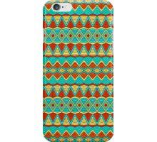 Tribal Soul iPhone Case/Skin