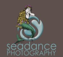 mermaid logo by lgraham