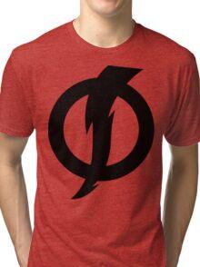 System Shock Tri-blend T-Shirt