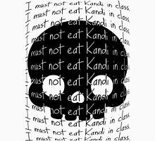 Bone Kandi - Kandi in class /light/ Unisex T-Shirt