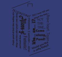 Catch Phrase by ManifestReverbs