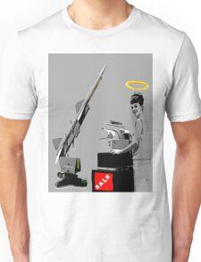 arms dealer T-Shirt
