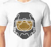 Agent Texas Unisex T-Shirt