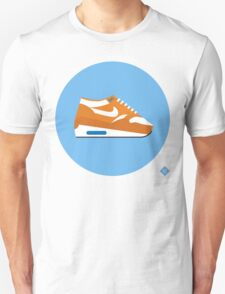 AM1 Curry Unisex T-Shirt