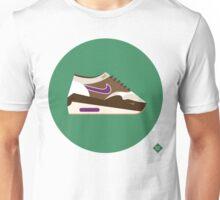 AM1 Atmos Viotech Unisex T-Shirt