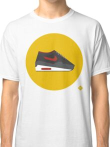 AM1 Celebration Pack Classic T-Shirt