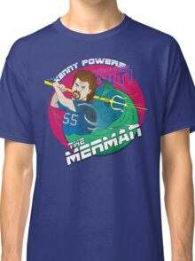 Kenny Powers - The Merman Classic T-Shirt