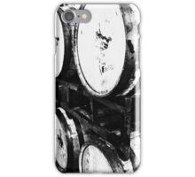 Barrels of Yum iPhone Case/Skin