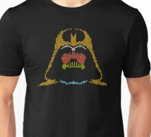 Darth Brite Unisex T-Shirt