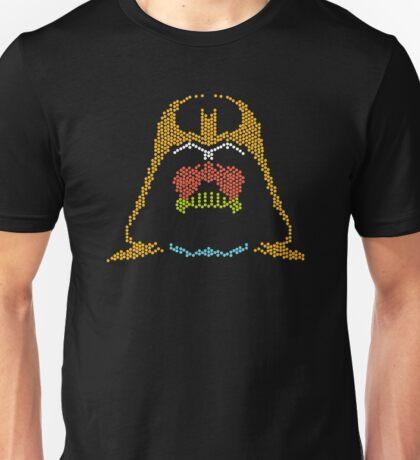 Darth Brite Unisex T-Shirt