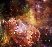 Secret Garden by ElleEmDee