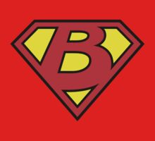 Super B Kids Clothes