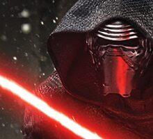 Starwars New Sith Sticker