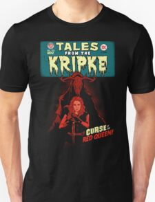 Tales from the Kripke T-Shirt