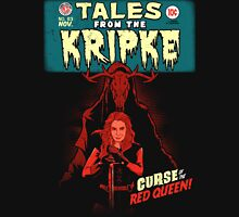 Tales from the Kripke Unisex T-Shirt