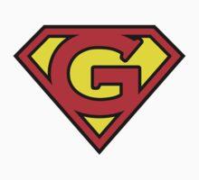 Super G Kids Clothes