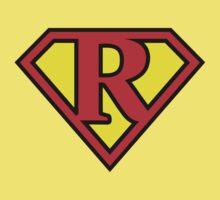 Super R Kids Clothes