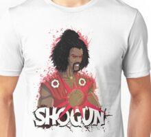 SHO'NUFF Unisex T-Shirt