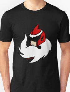 Protoman EXE Unisex T-Shirt