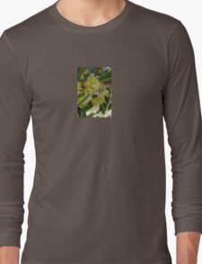 The Glorious Buds of Bay T-Shirt