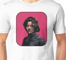 Ally In Dune Digital Duesday # 5 Unisex T-Shirt