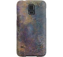 Amethyst Dreaming Samsung Galaxy Case/Skin