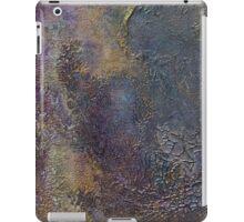 Amethyst Dreaming iPad Case/Skin