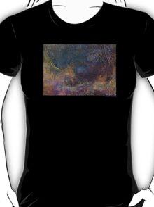 Amethyst Dreaming T-Shirt