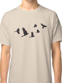 YTBC Classic T-Shirt