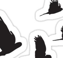 YTBC Sticker