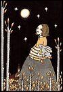 Starlight by Anita Inverarity