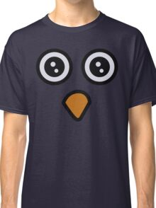 Penguin Pandemonium Shirt 1 Classic T-Shirt