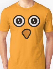 Penguin Pandemonium Shirt 1 Unisex T-Shirt