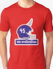 Hynocerous T-Shirt