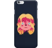Carrie White iPhone Case/Skin