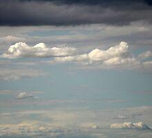 sky  by manuela1969